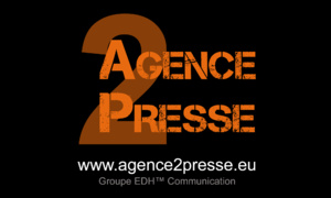 L'Agence2Presse : la puissance de la vidéo