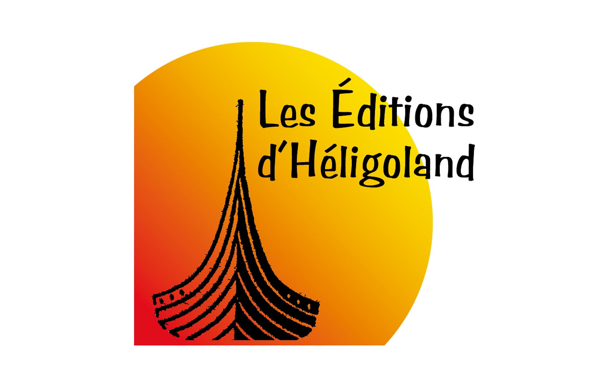 Les Éditions d'Héligoland : la maîtrise du papier