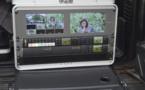 Une régie TV mobile pour vos évènements extérieurs